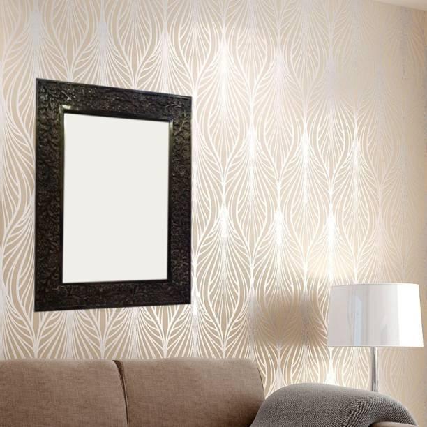 Onlineshoppee AFR2673 Decorative Mirror