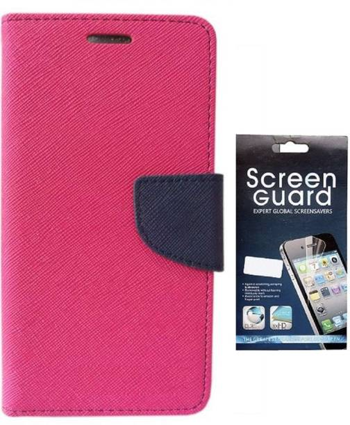 RDcase Cover Accessory Combo for Samsung Galaxy S Duos S7562