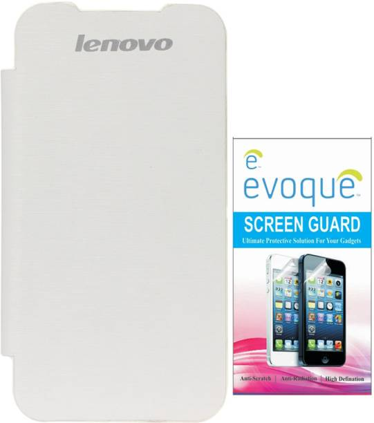 pretty nice d8f15 945af Evoque Cases And Covers - Buy Evoque Cases And Covers Online at Best ...