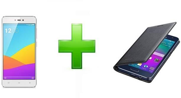 Smartlike Mobiles Accessories Combos - Buy Smartlike Mobiles