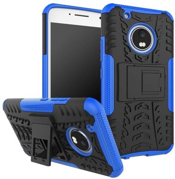 the best attitude da34f 0d140 Moto G5 Plus Case - Moto G5 Plus Cases & Covers Online | Flipkart.com