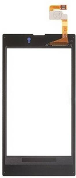 Nokia 520 TFT 4 inch Replacement Screen