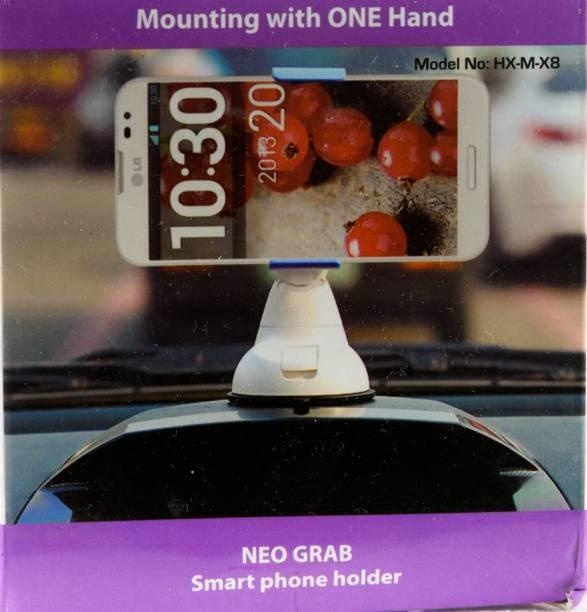 Mystry Box Car Mobile Holder for Anti-slip