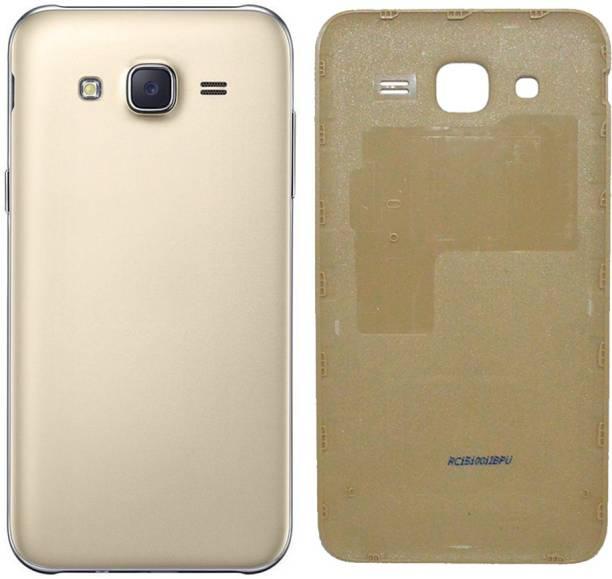 Oktata Samsung Galaxy J5 Back Panel