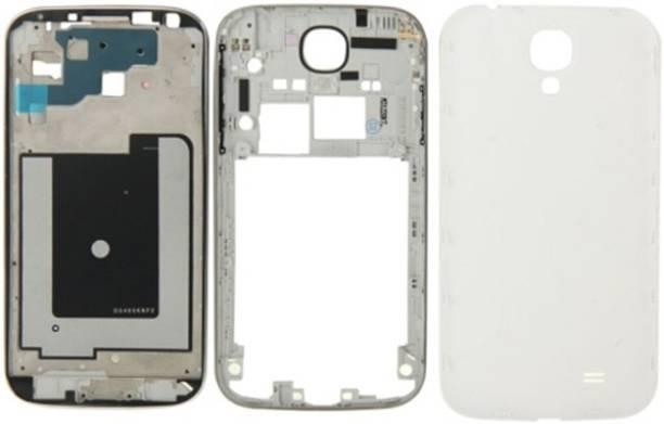 Oktata Samsung Galaxy S4 Front & Back Panel