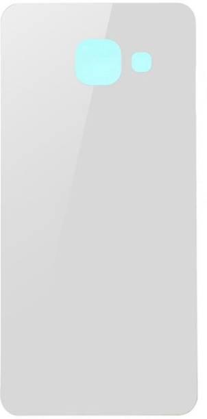 Oktata Samsung Galaxy A5 Back Panel