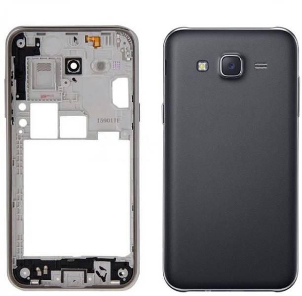 Oktata Samsung Galaxy J5 Front & Back Panel
