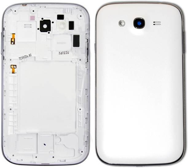 Oktata Samsung Galaxy Grand I9082 Front & Back Panel