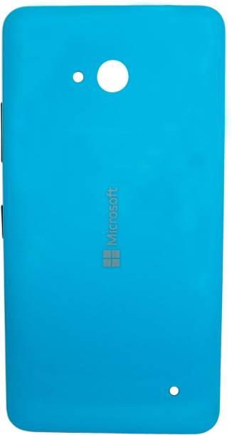 Oktata Microsoft Lumia 640 Back Panel