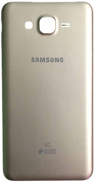 Nmhosvha Samsung Galaxy J7 Back Panel