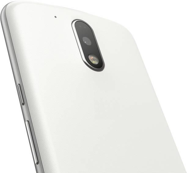CASE CREATION Motorola Moto G4,MotoG 4th Generation,Moto G ( 4th Gen ) Back Panel