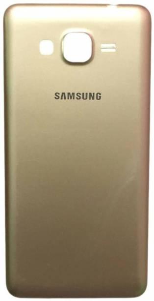Taaviya Stores Samsung Galaxy J7 Back Panel