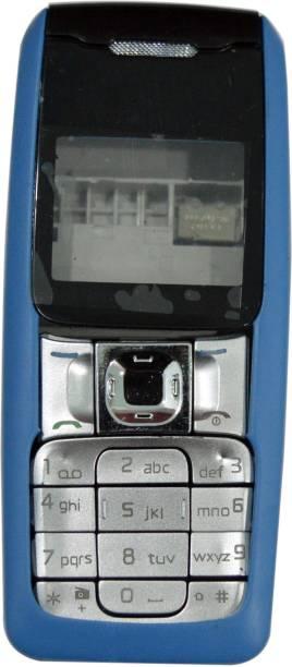 Oktata Nokia 2310 Full Panel