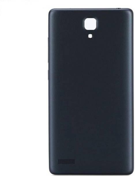 Oktata Xiaomi Redmi Note Back Panel