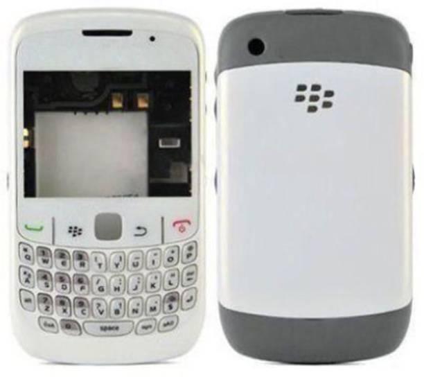 Oktata Blackberry 8520 Full Panel