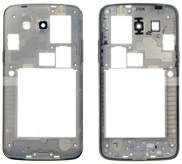 Oktata Samsung Galaxy Grand 2 Front & Back Panel