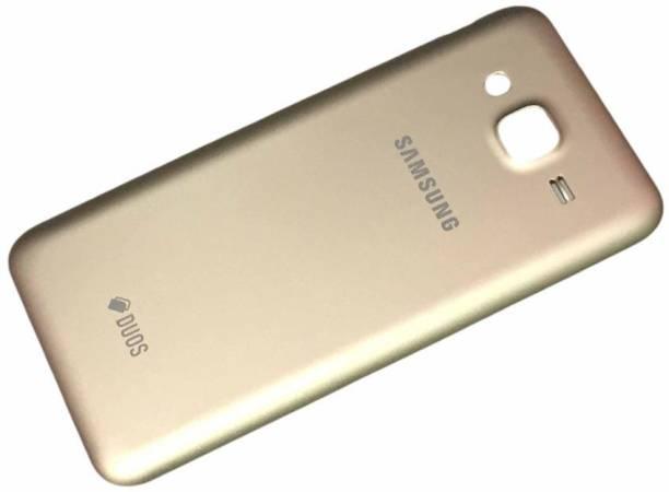 Nmhosvha Samsung Galaxy J5 Back Panel