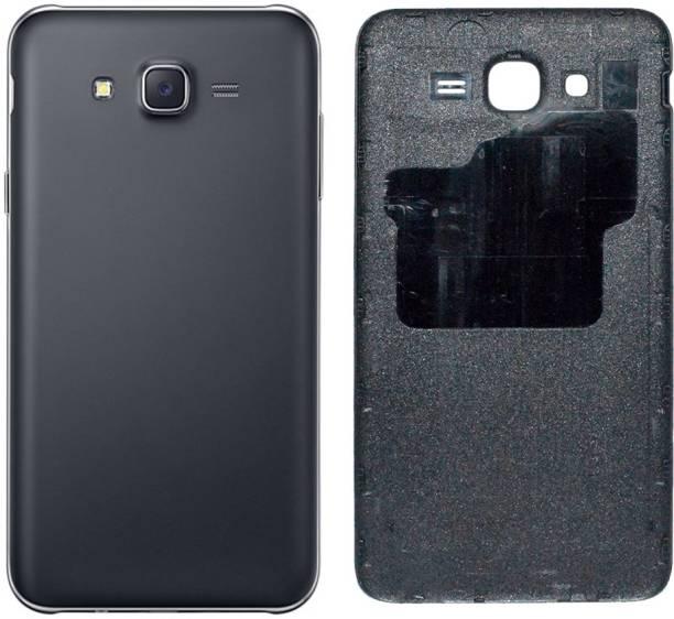 Oktata Samsung Galaxy J7 Back Panel