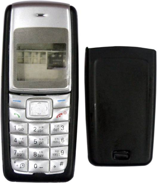 Oktata Nokia 1110 Front & Back Panel