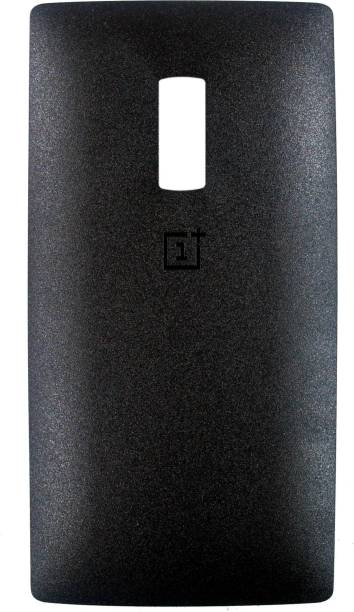 Oktata OnePlus 2 Back Panel
