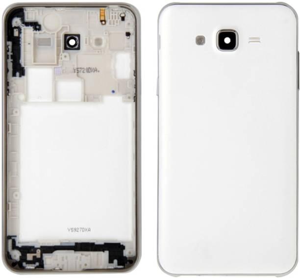 Oktata Samsung Galaxy J7 Front & Back Panel