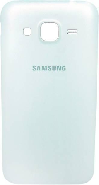 Oktata Samsung Galaxy Core Prime Back Panel