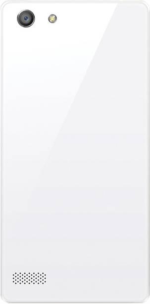 Oktata Oppo A33 Back Panel