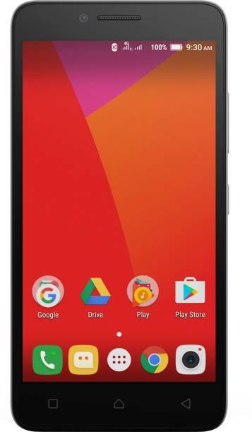 Lenovo Accessories for Mobile  Buy Genuine Mobiles Accessories
