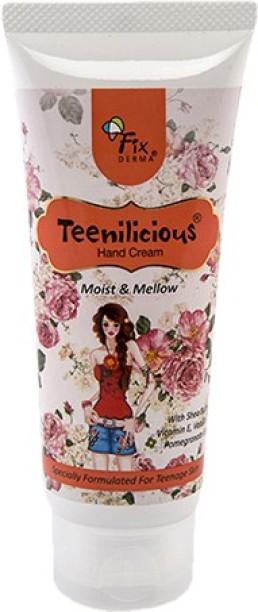 Fixderma moisturizing lotion online dating