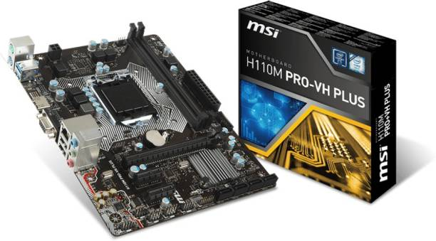 Motherboards - Buy Motherboards Online at Best Prices In India