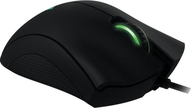 Razer Mouse - Buy Razer Mouse Online at Best Prices In India