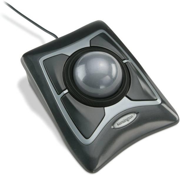 Kensington Mouse - Buy Kensington Mouse Online at Best Prices In