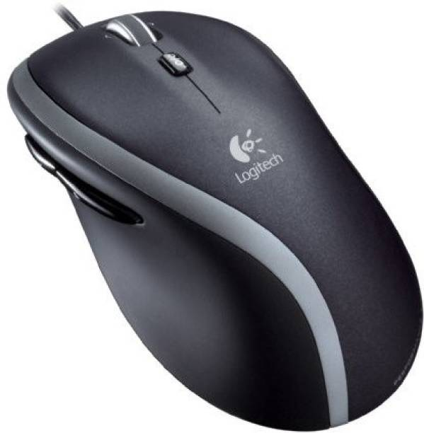 7a462606dad Full Hd Mouse - Buy Full Hd Mouse Online at Best Prices In India ...