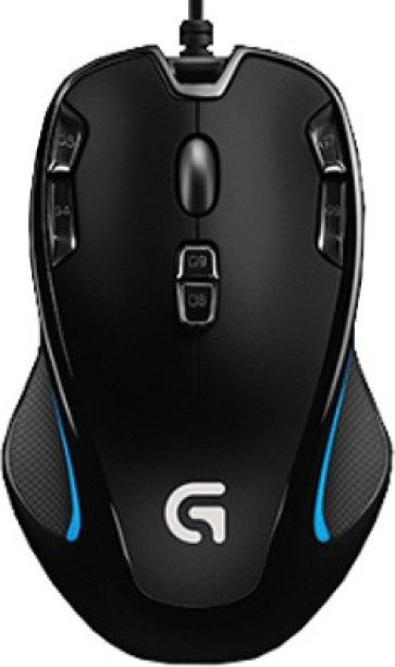 zelotes f-14 mouse software 64