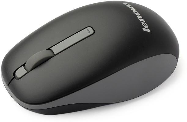 Lenovo Optical Mouse (HID) Treiber