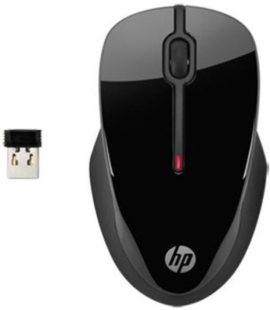 Dell Vostro 1320 Notebook Logitech Bluetooth Mouse Drivers for Windows Download