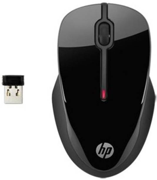 22e3a7059bd Mouse - Buy Computer/Laptop Mouse Online at Best Prices in India ...