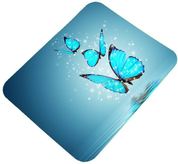 Clapcart India Clapcartindia57 Mousepad