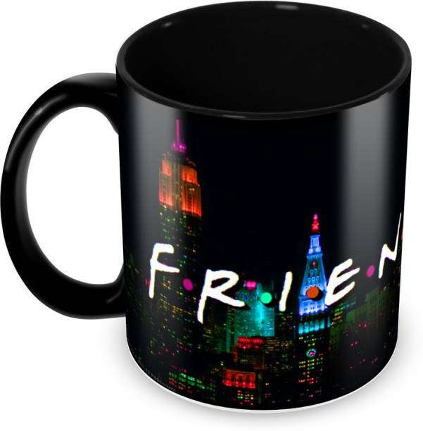 Coffee Mugs (कॉफ़ी मग) Online at Best Prices on Flipkart