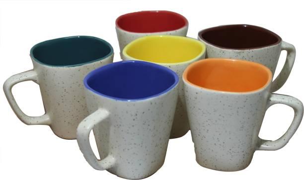 1cf4edfd45 Onlinemaniya Onmcup41 Ceramic