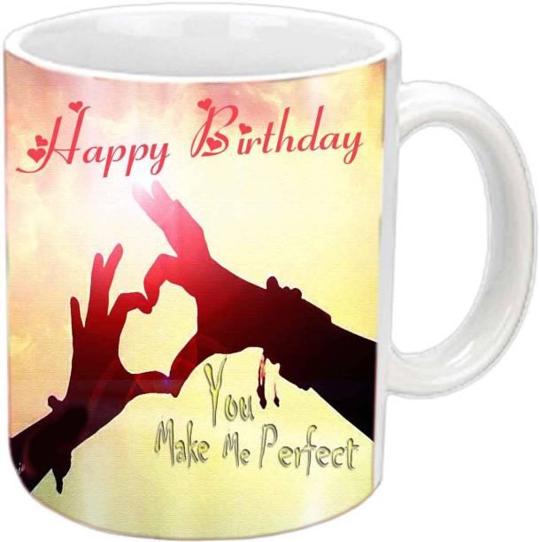 Raj Laxmi Coffee Mugs - Buy Raj Laxmi Coffee Mugs Online at Best