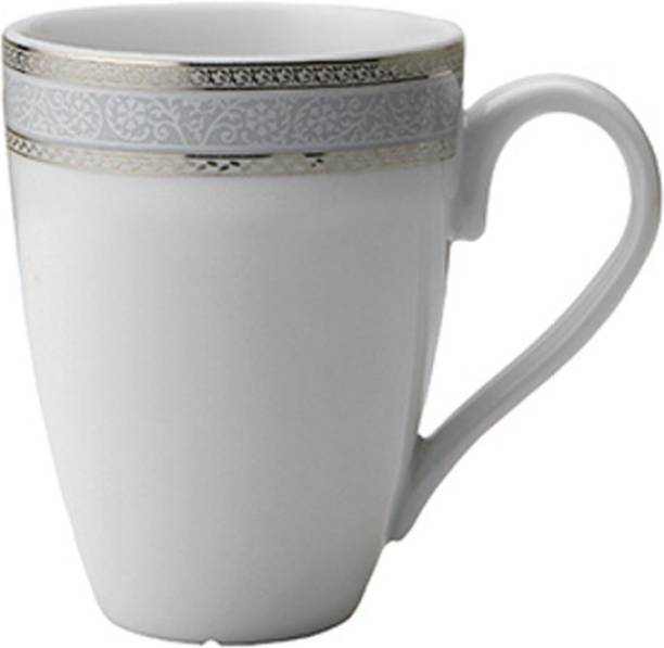 c7c706d54d1 Hard Anodized Coffee Mugs Online at Amazing Prices on Flipkart