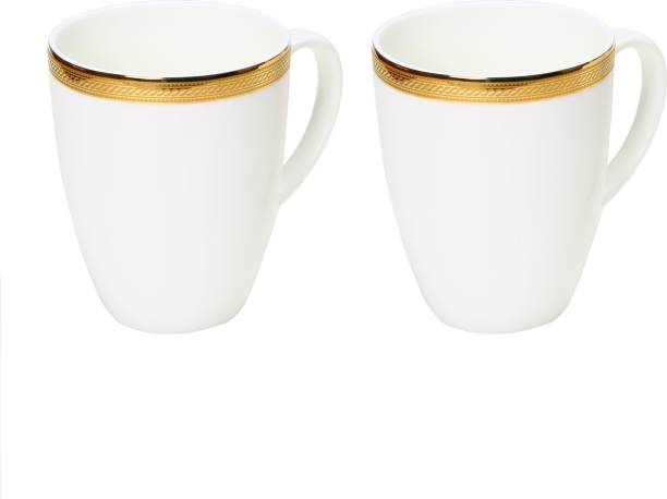 Crockery Ceramics Dinnerware Tata Tata Buy Crockery Ceramics Ceramics Dinnerware Buy Tata Dinnerware tsQdrhCx