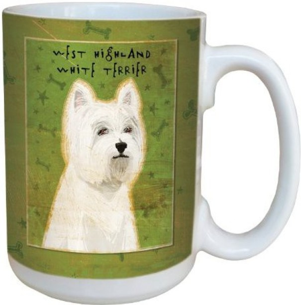 15-Ounce Tree-Free Greetings lm44657 Bears College Basketball Ceramic Mug with Full-Sized Handle