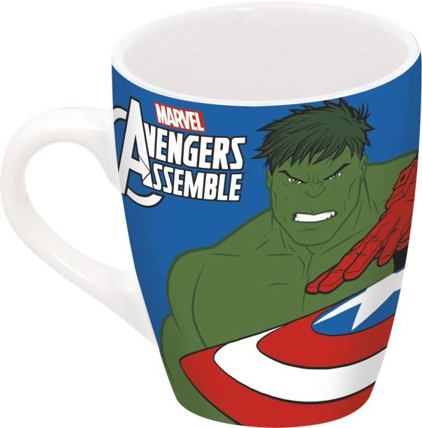 Best Prices Buy At India In Marvel Online Mugs rChdQts