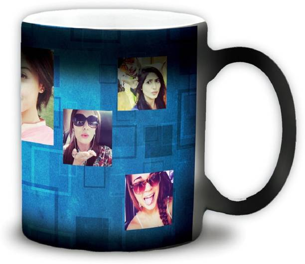 5fc8a791a Coffee Mugs (कॉफ़ी मग) Online at Best Prices on Flipkart