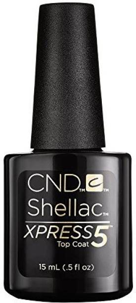 Cnd Cosmetics Nail Polishes - Buy Cnd Cosmetics Nail Polishes Online ...