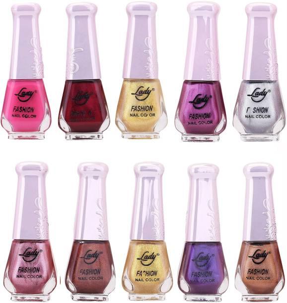 Honey Nail Polishes - Buy Honey Nail Polishes Online at Best