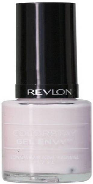 Revlon Nail Polishes - Buy Revlon Nail Polishes Online at Best ...