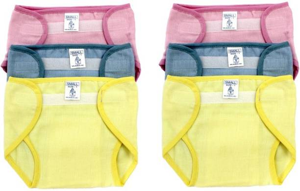 d80aed916d3 Buy Baby Nappies   Cloth Diapers Online in India At Best Prices ...